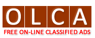 UK Free Classified Ads
