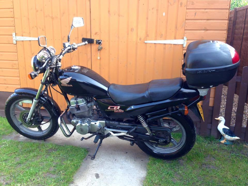 Mopeds For Sale in Gravesend Kent Classifieds Free Ads