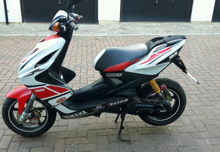 Isle Of Thanet Mopeds For Sale in Kent Classifieds Free Ads